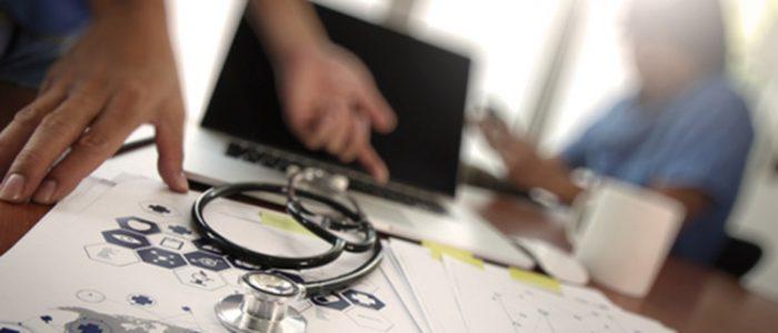 Find top nursing schools